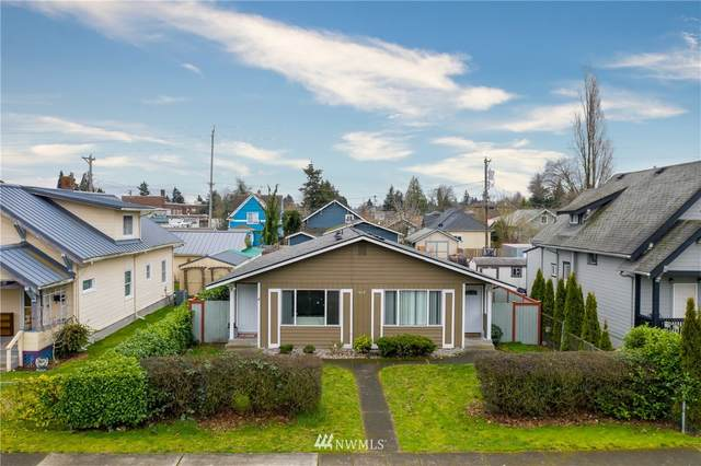 1018 E 35th St, Tacoma, WA 98404 (#1725119) :: Canterwood Real Estate Team