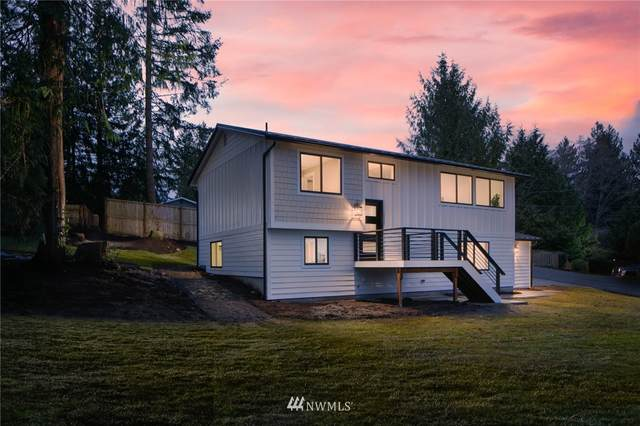 26360 Circle Drive NW, Poulsbo, WA 98370 (#1725136) :: Canterwood Real Estate Team
