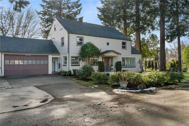 1907 Scammell Avenue NW, Olympia, WA 98502 (#1725146) :: Shook Home Group