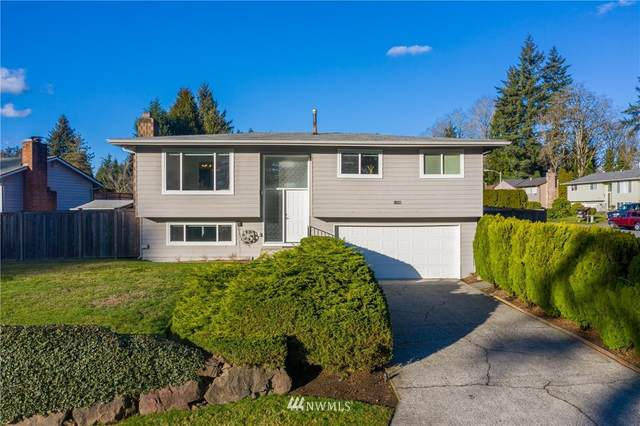 11830 NE 156th Street, Bothell, WA 98011 (#1725182) :: Priority One Realty Inc.