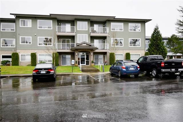 508 Darby Drive #216, Bellingham, WA 98226 (#1725211) :: M4 Real Estate Group