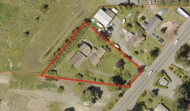 17018 SE Wax Road, Covington, WA 98042 (#1725219) :: NextHome South Sound