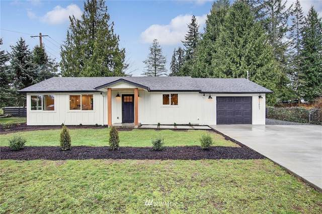 12607 Waltham Drive, Everett, WA 98208 (MLS #1725226) :: Brantley Christianson Real Estate