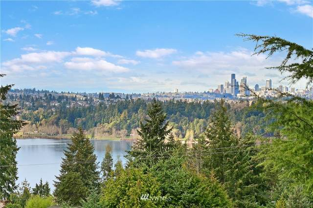 7851 SE 71st Street, Mercer Island, WA 98040 (#1725263) :: Costello Team