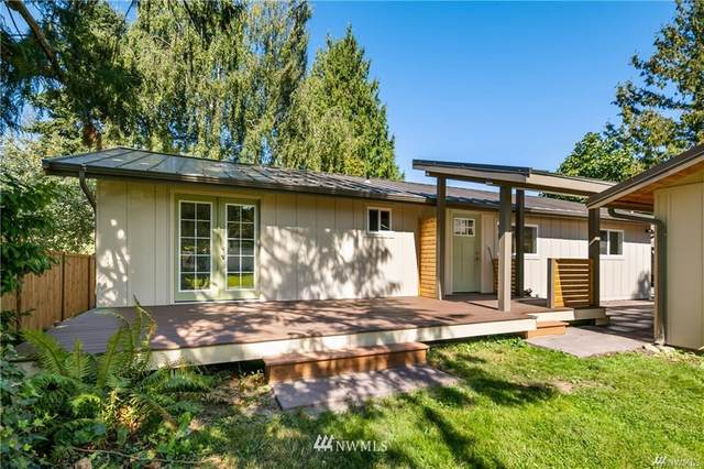 13325 Beverly Park Road, Lynnwood, WA 98087 (#1725304) :: The Original Penny Team