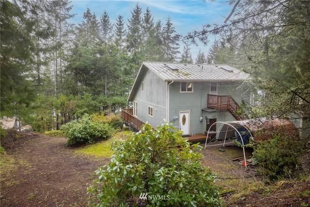 103 Herron Lane NW, Lakebay, WA 98349 (MLS #1725318) :: Brantley Christianson Real Estate