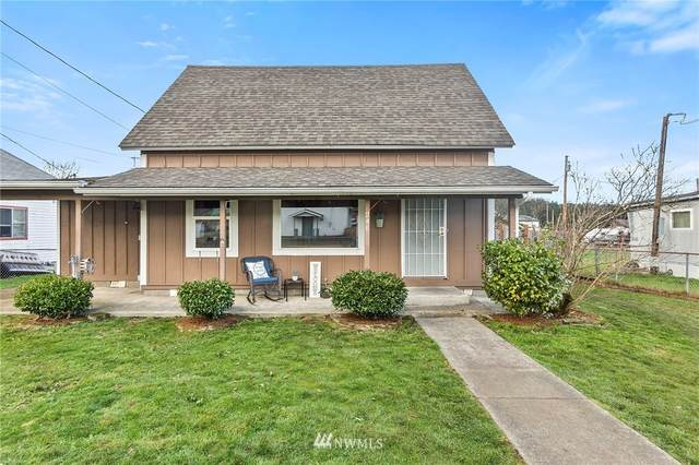 248 Lincoln Avenue W, Tenino, WA 98589 (MLS #1725336) :: Brantley Christianson Real Estate