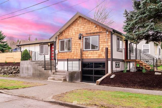 7750 10th Avenue SW, Seattle, WA 98106 (#1725363) :: Priority One Realty Inc.
