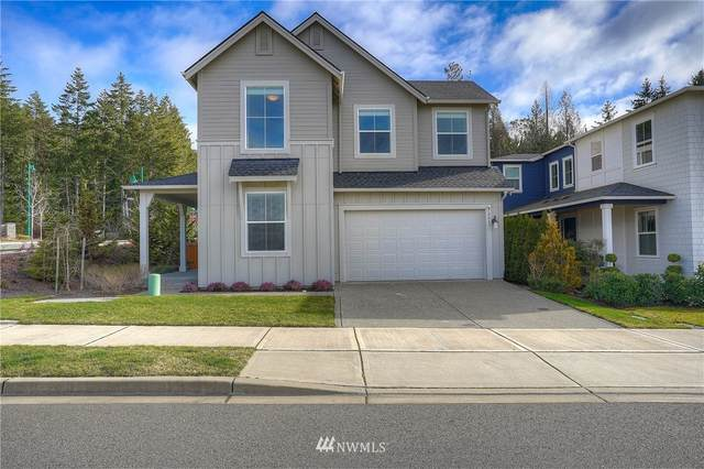 10843 Echo Rock Place, Gig Harbor, WA 98332 (#1725375) :: Better Homes and Gardens Real Estate McKenzie Group