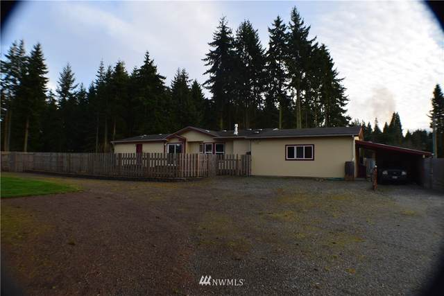 782 Lewis Rd, Port Angeles, WA 98362 (#1725379) :: Shook Home Group