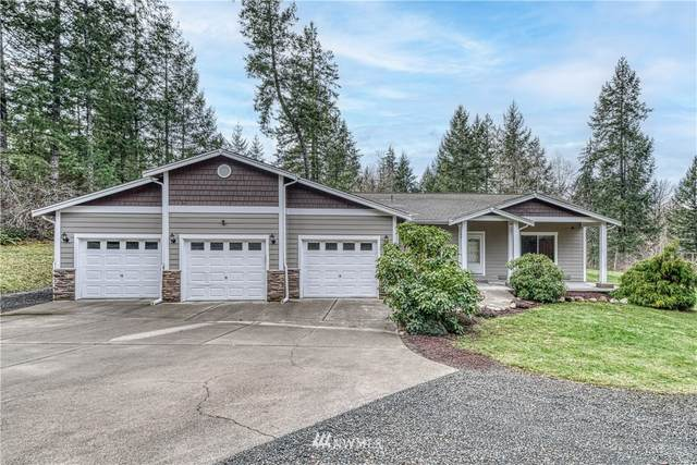 13304 159th Avenue NW, Gig Harbor, WA 98329 (#1725404) :: Alchemy Real Estate