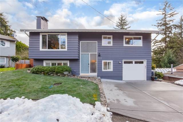 9230 217th Place SW, Edmonds, WA 98020 (#1725446) :: Better Homes and Gardens Real Estate McKenzie Group