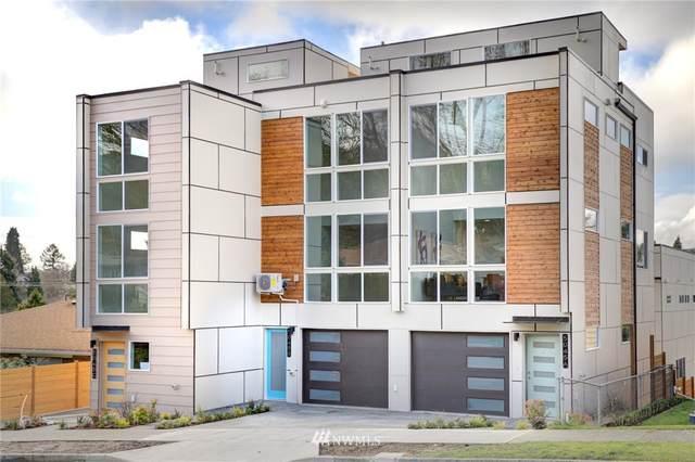 5045 38th Avenue SW, Seattle, WA 98126 (#1725458) :: Pickett Street Properties