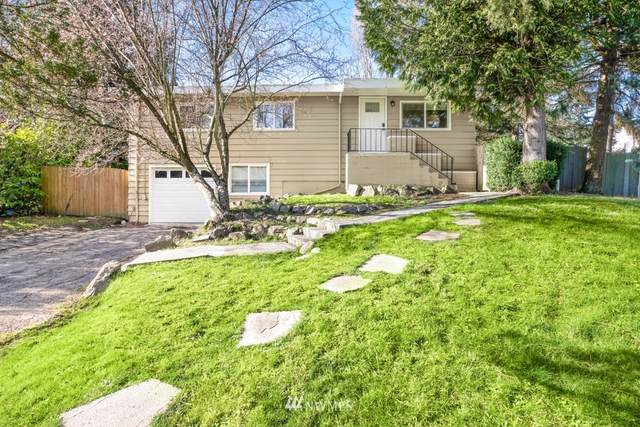 24301 17th Avenue S, Des Moines, WA 98198 (#1725468) :: Better Homes and Gardens Real Estate McKenzie Group