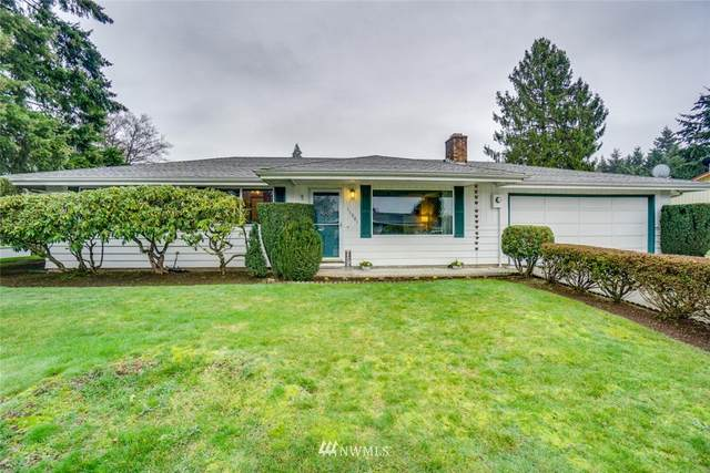 11001 NE 46th Street, Vancouver, WA 98682 (#1725469) :: Canterwood Real Estate Team