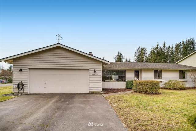 12630 265th Avenue SE, Monroe, WA 98272 (#1725482) :: Better Homes and Gardens Real Estate McKenzie Group