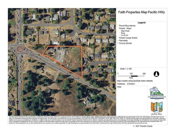 8318 Pacific Avenue SE, Olympia, WA 98513 (#1725484) :: Better Homes and Gardens Real Estate McKenzie Group