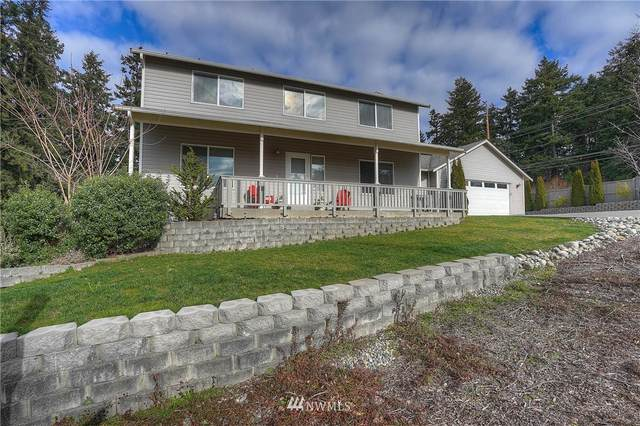5103 48th Street W, University Place, WA 98467 (#1725490) :: Priority One Realty Inc.