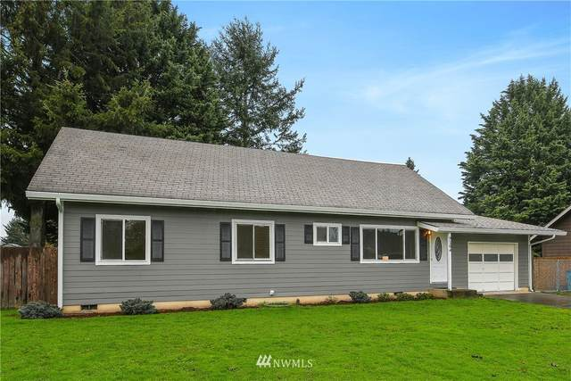 9104 NE 72nd Street, Vancouver, WA 98662 (#1725505) :: Better Homes and Gardens Real Estate McKenzie Group