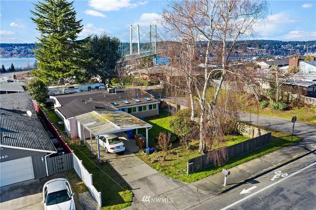1146 N Jackson Avenue, Tacoma, WA 98406 (#1725512) :: Alchemy Real Estate