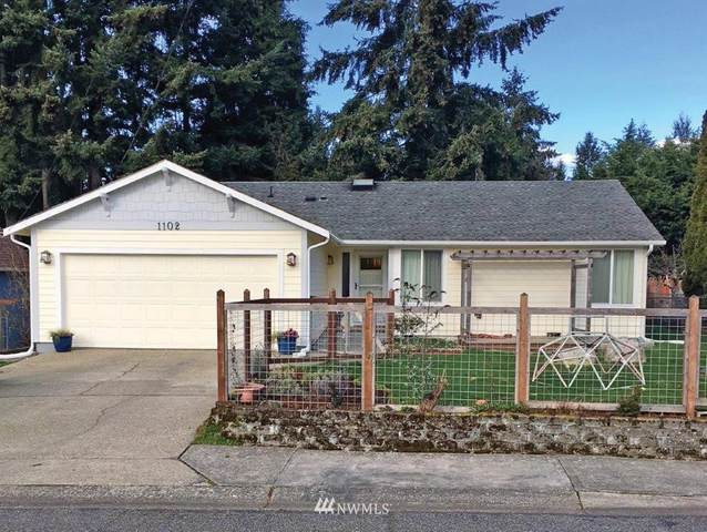 1102 Ethridge Avenue NE, Olympia, WA 98506 (#1725558) :: Keller Williams Realty
