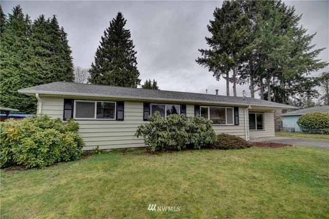 4904 19th Avenue SE, Olympia, WA 98503 (#1725566) :: Priority One Realty Inc.