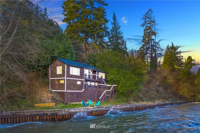 14932 Glen Acres Road SW, Vashon, WA 98070 (MLS #1725594) :: Brantley Christianson Real Estate