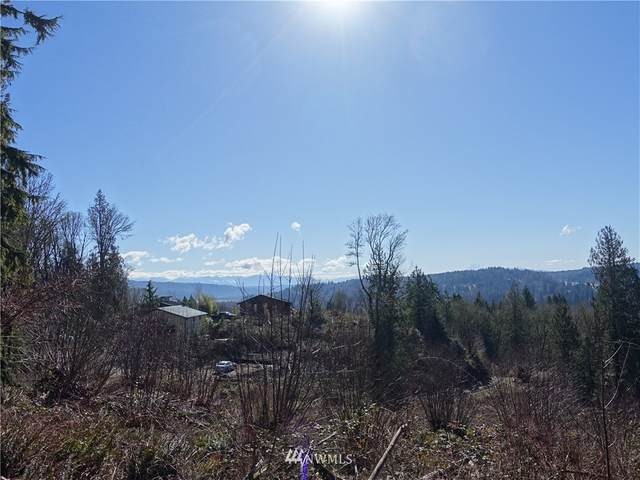 14725 180th Place SE, Snohomish, WA 98290 (#1725632) :: NW Home Experts