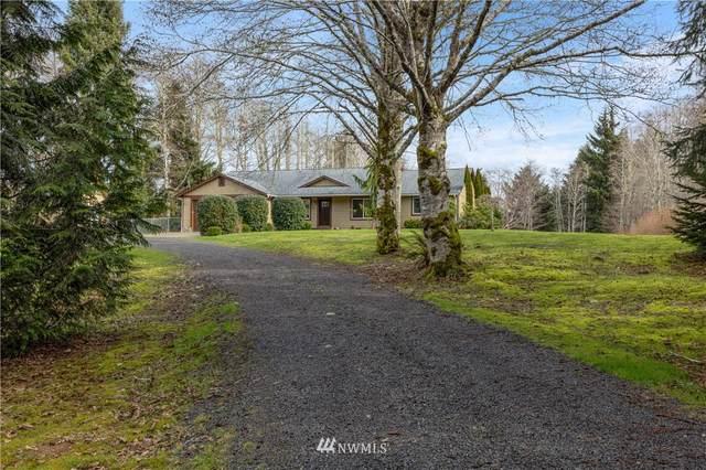 55 Kessler Lane, Hoquiam, WA 98550 (#1725638) :: Canterwood Real Estate Team