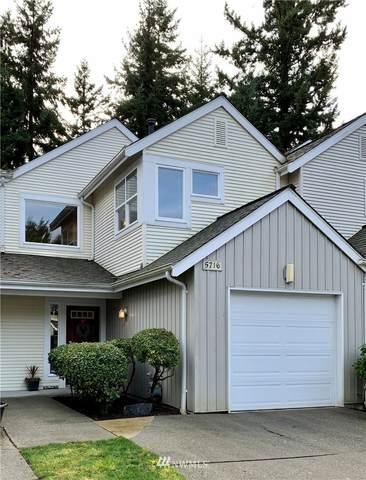 5716 S Grove Drive, Mukilteo, WA 98275 (MLS #1725686) :: Brantley Christianson Real Estate