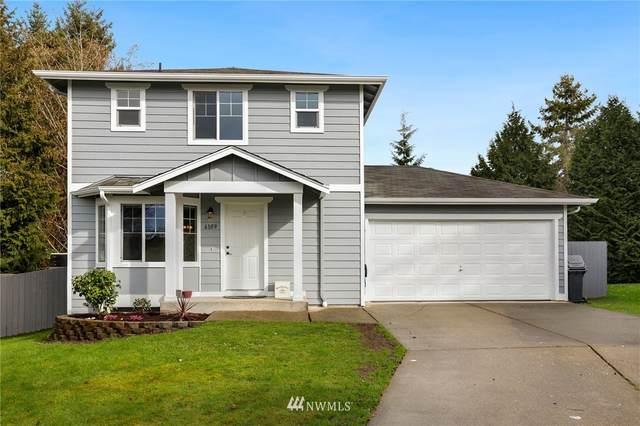 6109 48th Street NE, Marysville, WA 98270 (#1725687) :: Shook Home Group