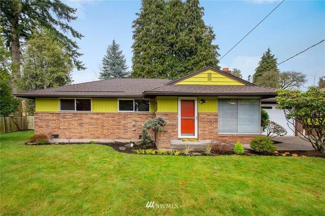 13570 Roosevelt Way N, Seattle, WA 98133 (#1725720) :: The Original Penny Team