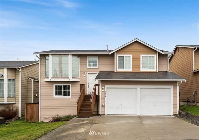 5623 80th Avenue NE, Marysville, WA 98270 (#1725743) :: Shook Home Group