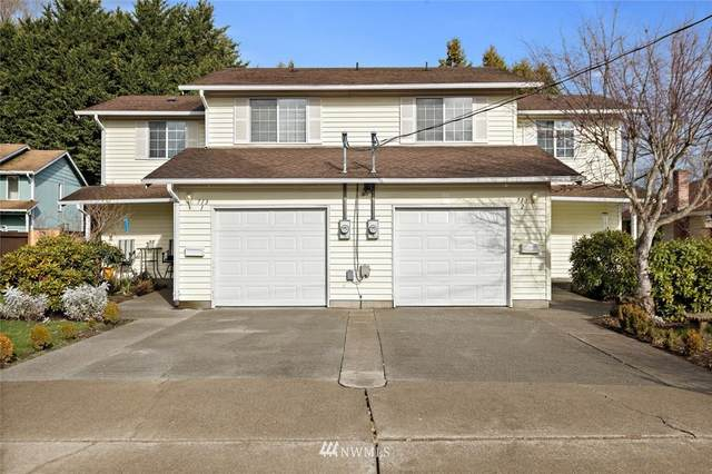 713 8th Avenue Pl NW, Puyallup, WA 98371 (#1725752) :: The Original Penny Team