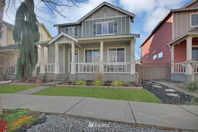 6330 Radiance Boulevard E, Fife, WA 98424 (#1725777) :: Shook Home Group
