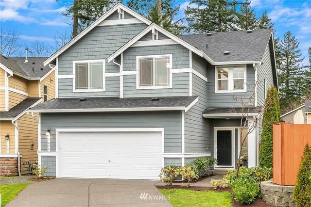 17628 39th Avenue SE, Bothell, WA 98012 (MLS #1725816) :: Brantley Christianson Real Estate