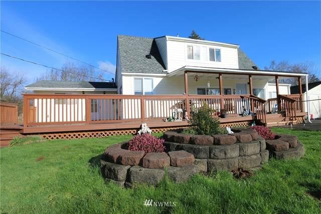 108 E Mohler Street, Aberdeen, WA 98520 (#1725821) :: Better Homes and Gardens Real Estate McKenzie Group