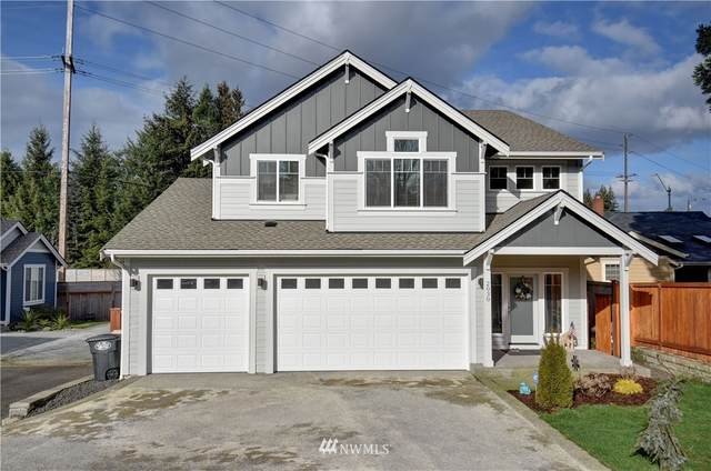 2030 49th Lane SE, Olympia, WA 98501 (MLS #1725847) :: Brantley Christianson Real Estate