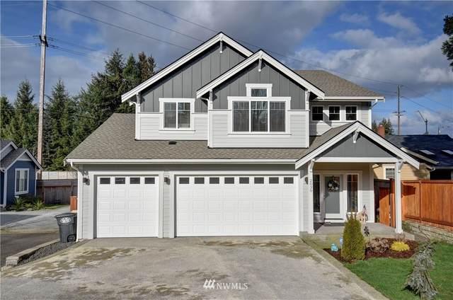 2030 49th Lane SE, Olympia, WA 98501 (#1725847) :: Shook Home Group