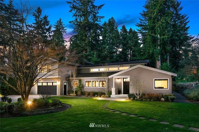 10108 SE 21st Street, Bellevue, WA 98004 (#1725912) :: Alchemy Real Estate