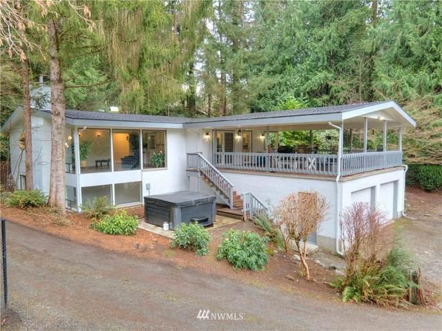 47527 288th Avenue SE, Enumclaw, WA 98022 (MLS #1725952) :: Brantley Christianson Real Estate