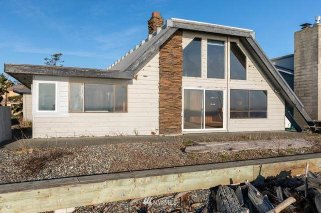 147 Keystone Avenue, Coupeville, WA 98239 (#1725958) :: The Original Penny Team