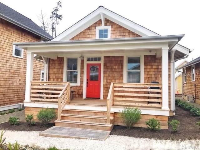 27 Lavender Lane, Pacific Beach, WA 98571 (MLS #1725971) :: Brantley Christianson Real Estate