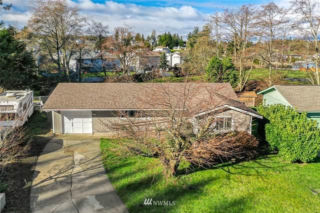 6163 Jupiter Place, Ferndale, WA 98248 (#1725980) :: M4 Real Estate Group