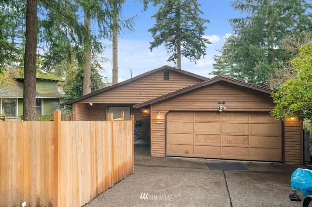 10741 Interlake Avenue N, Seattle, WA 98133 (MLS #1725994) :: Brantley Christianson Real Estate