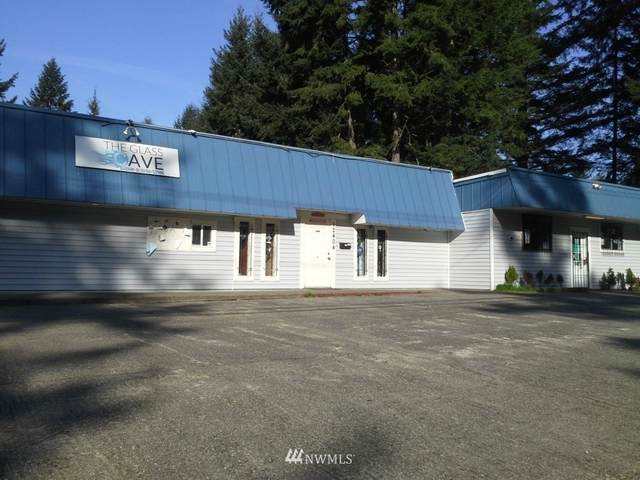 12400 134th Avenue NW, Gig Harbor, WA 98329 (#1726006) :: Ben Kinney Real Estate Team