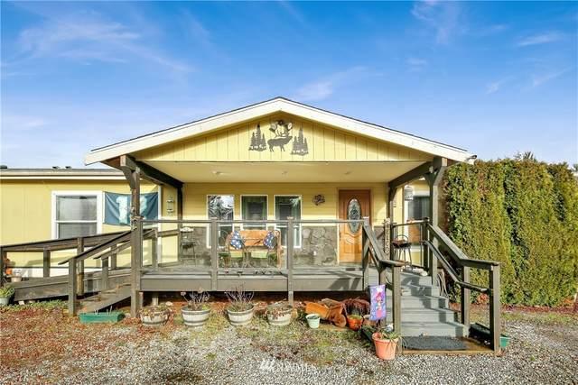 40263 Cape Horn Road, Concrete, WA 98237 (#1726037) :: Canterwood Real Estate Team