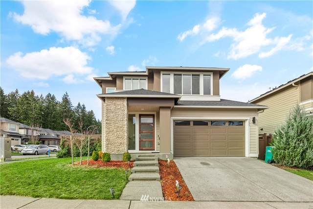 5623 Franklin Avenue SE, Auburn, WA 98092 (#1726038) :: Commencement Bay Brokers