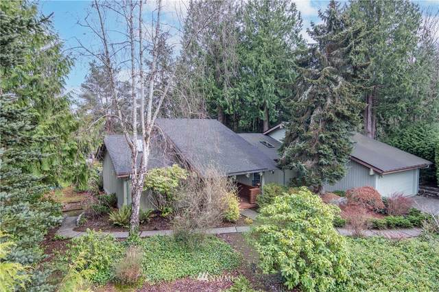 11 Navigator Lane, Port Ludlow, WA 98365 (#1726075) :: Canterwood Real Estate Team