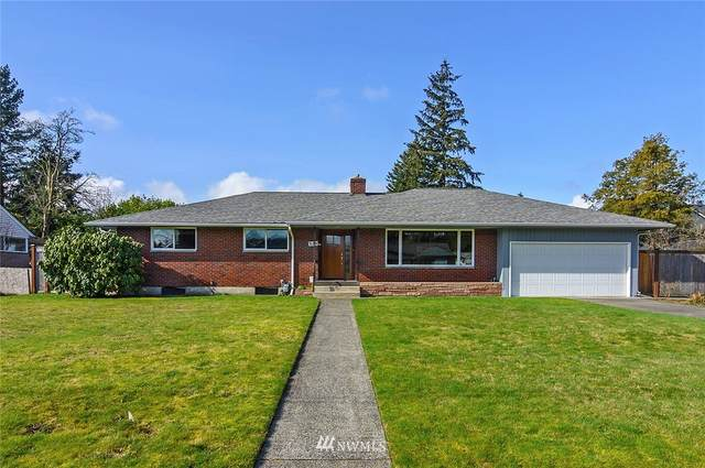 529 H Street NE, Auburn, WA 98002 (#1726088) :: Better Homes and Gardens Real Estate McKenzie Group